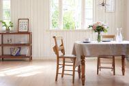 maison de blanc(メゾン ド ブラン):