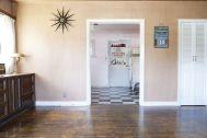 Del Mar Studio (デルマースタジオ) /FUJIYAMA LOCATION SERVICES: