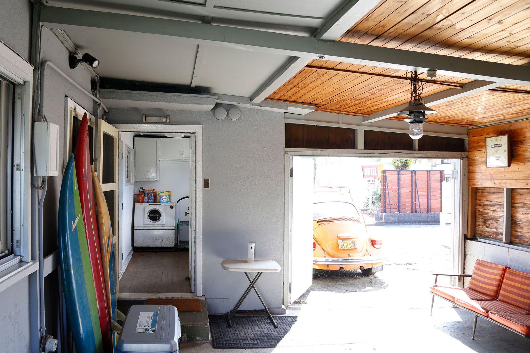 Del Mar Studio (デルマースタジオ) /FUJIYAMA LOCATION SERVICES