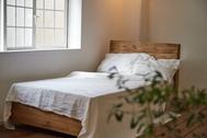 STUDIO iiwi 恵比寿 (スタジオ イーヴィ):スタジオ機材