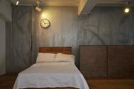 STUDIO iiwi 恵比寿 (スタジオ イーヴィ):駐車場