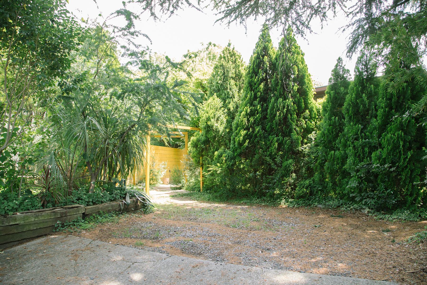 HUDSON STUDIO & GARDEN  2F studio (ハドソンスタジオ&ガーデン)