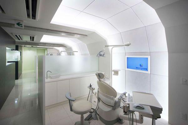 Nデンタルクリニック / 歯科医院