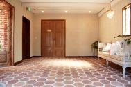 Pastis Roppongi ast  (パスティス六本木 エースタ):room1