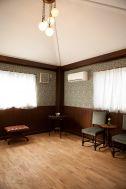Pastis Roppongi bst  (パスティス六本木 ビースタ):room3