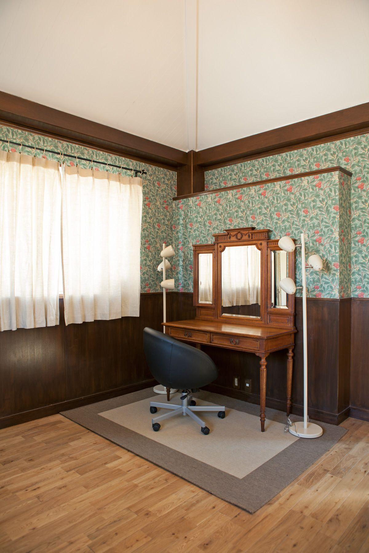 Pastis Roppongi bst  (パスティス六本木 ビースタ)room3