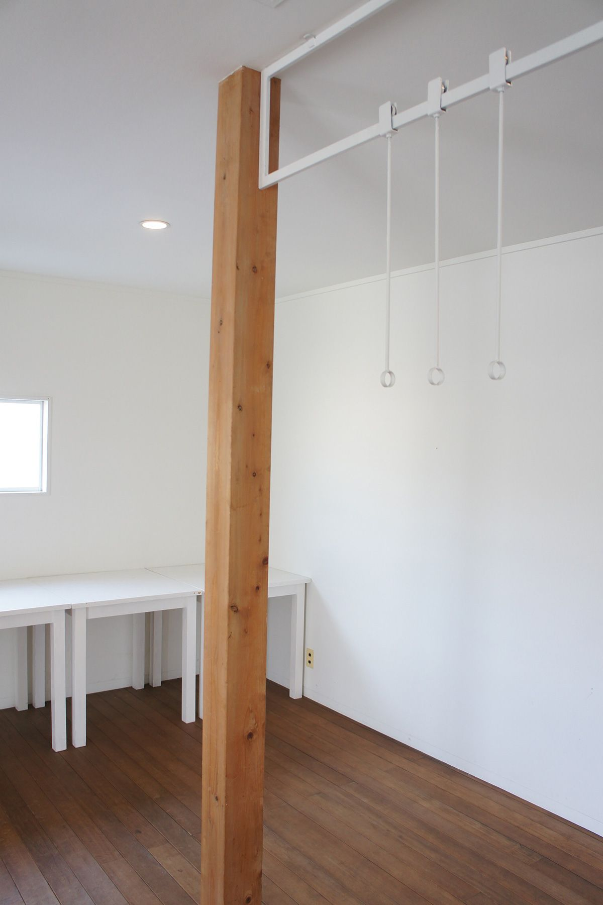 cimai/yuzuri(シマイ/ユズリ) パン屋&ギャラリー&アトリエcimai_2F