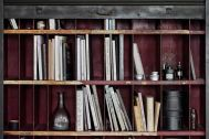 Perfectly-Blank (パーフェクトリーブランク):小部屋