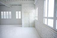 STUDIO FOGLIA 2st (スタジオ フォグリア 2st):グリーンと石畳