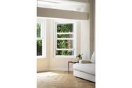 Hiroo house 1F (広尾ハウス 1F):
