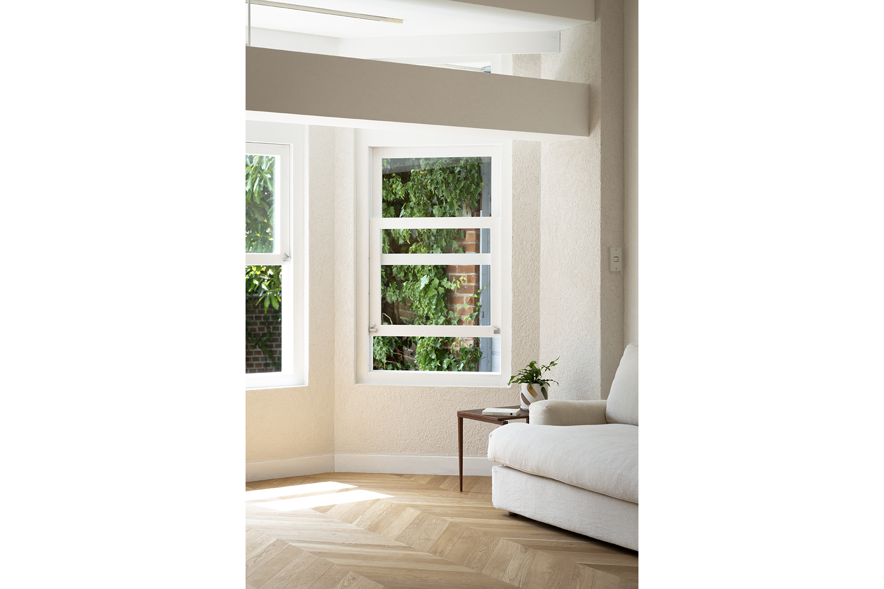 Hiroo house 1F (広尾ハウス 1F)