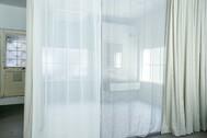 STUDIO RODAN(スタジオロダン) 1F:バスルーム 控室として利用可