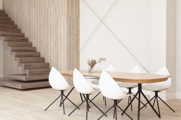 Studio Basil Cool mint (スタジオ バジル クールミント)家具は無料で使用可能