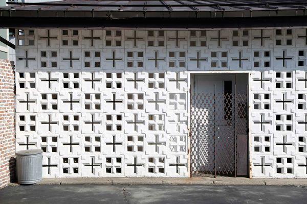 JERICHO DESIGN studio(ジェリコ デザイン) /FUJIYAMA LOCATION SERVICES
