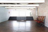 JERICHO DESIGN studio(ジェリコ デザイン) /FUJIYAMA LOCATION SERVICES: