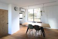 216 HOUSE(個人宅):