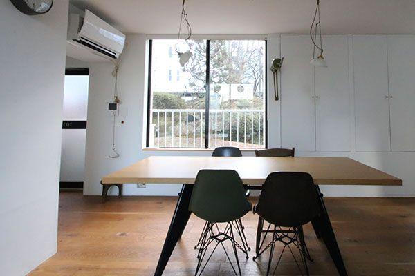 216 HOUSE(個人宅)