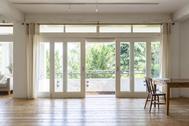 Hiroo house 2F (広尾ハウス 2F):