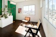 atelier rauque Astudio (アトリエ ローク):