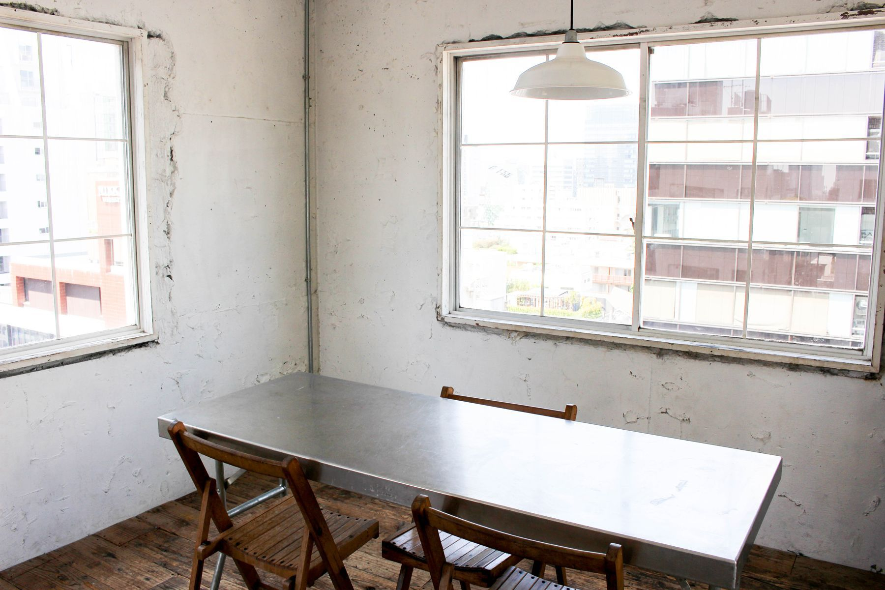 atelier rauque Astudio (アトリエ ローク)