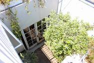 atelier rauque Astudio (アトリエ ローク):屋上からの眺め