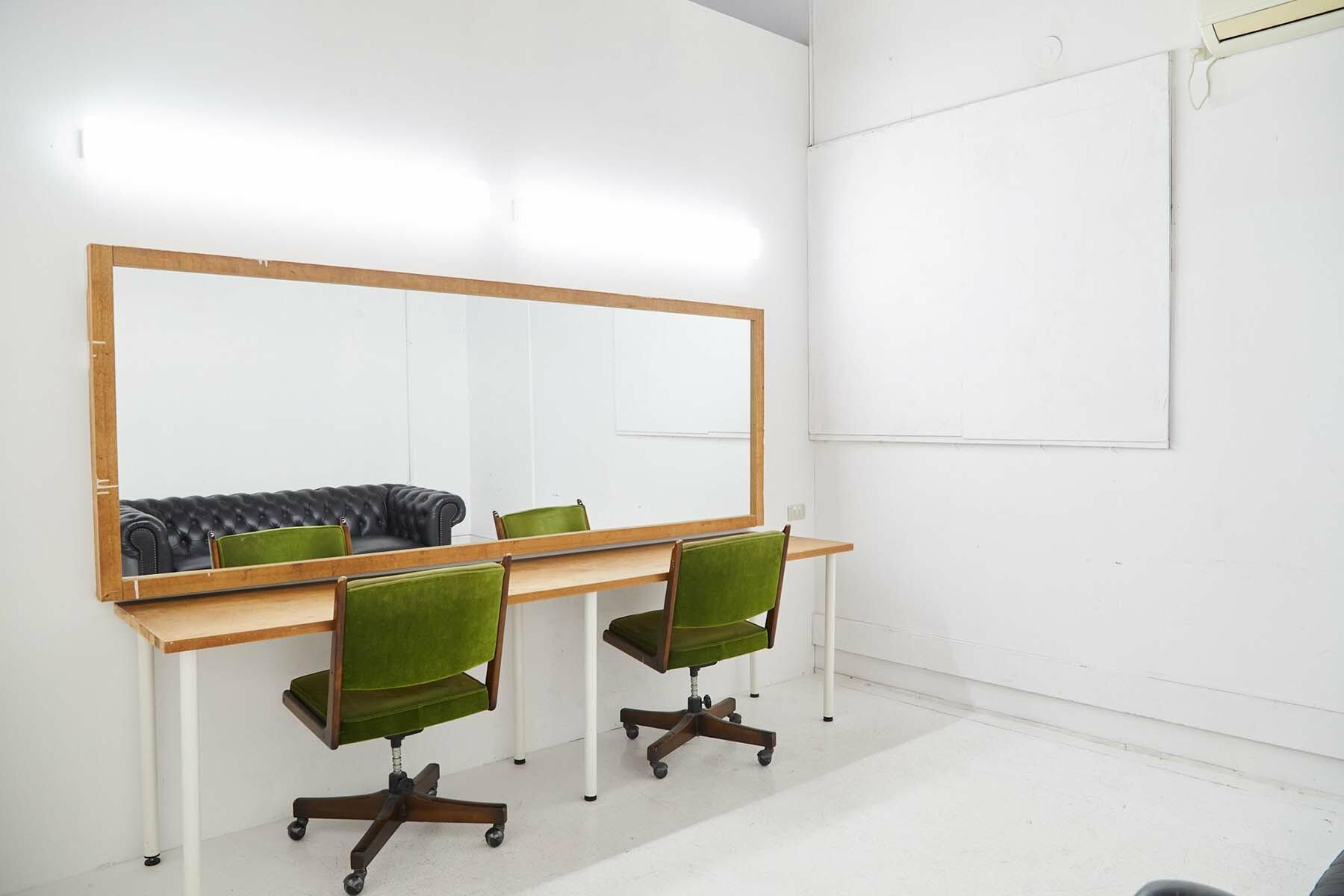 HOXTON STUDIO Loft/Garage (ホクストンスタジオ ロフト/ガレージ)Loft(2F) プロップス