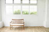 STUDIO iiwi 学芸大学 (スタジオ イーヴィ):キッチン・ダイニング