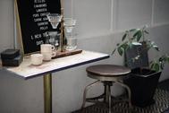STUDIO iiwi 学芸大学 (スタジオ イーヴィ):調理備品