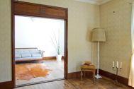 Albert House(アルバートハウス):room1