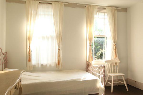 Albert House(アルバートハウス)room3