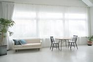 so-so studio TAKABAN (ソーソー スタジオ):