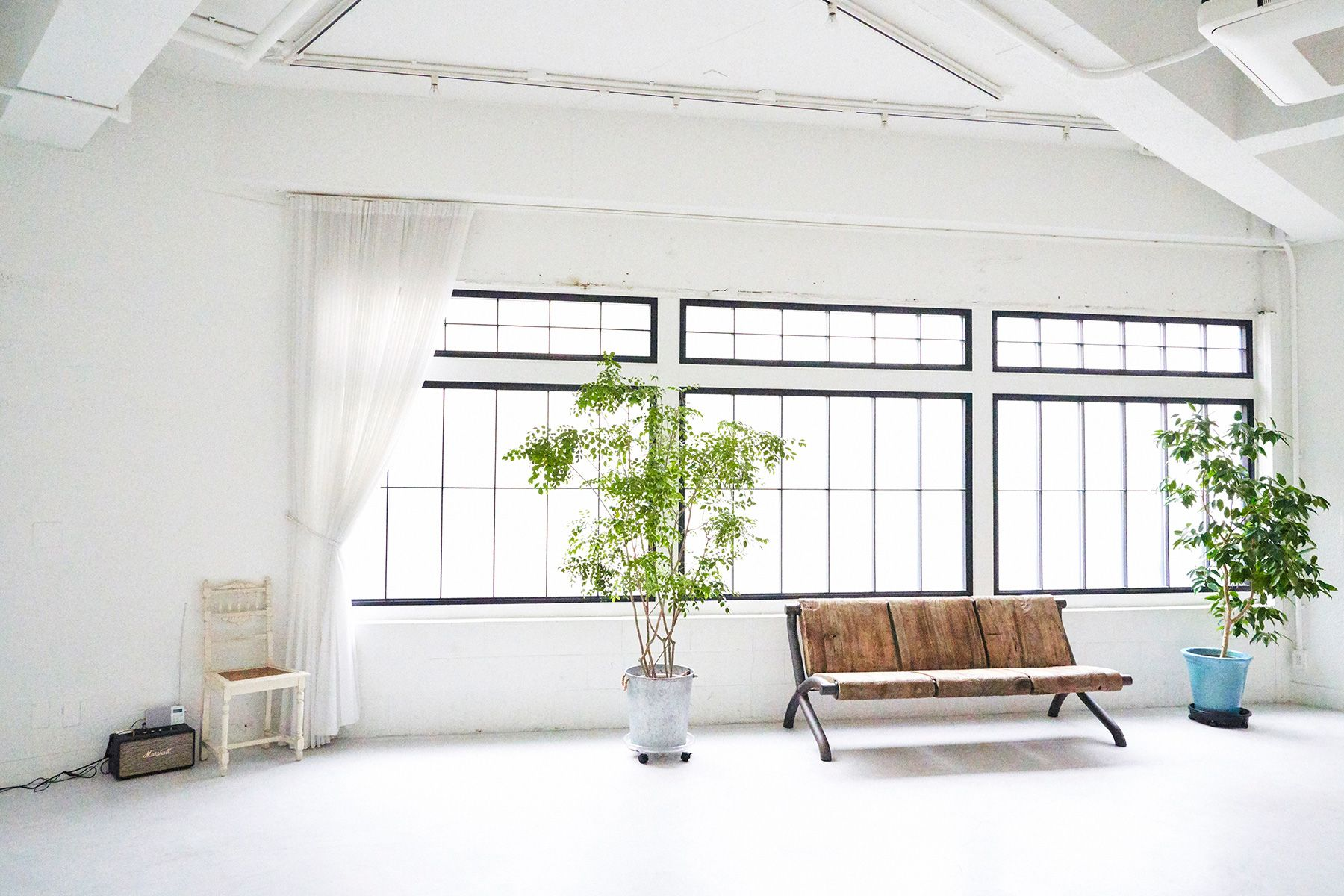 so-so studio TAKABAN (ソーソー スタジオ)