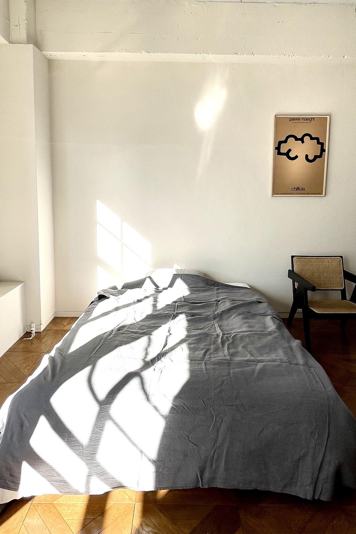 DUMBO新宿 THE APARTMENT603 (ダンボ新宿アパートメント603)