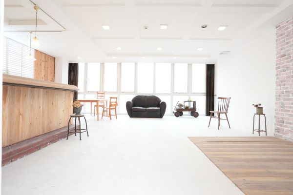 ANGIE studio(アンジースタジオ)