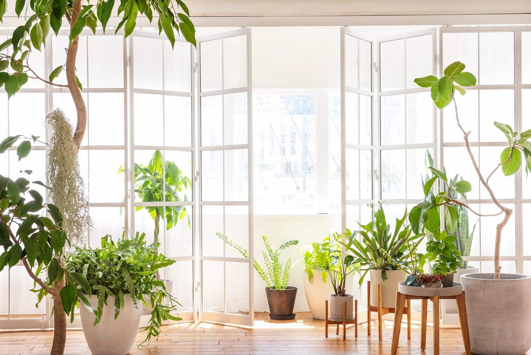 StudioBRICK 3F (スタジオブリック八丁堀3F)スチール扉は開閉可能
