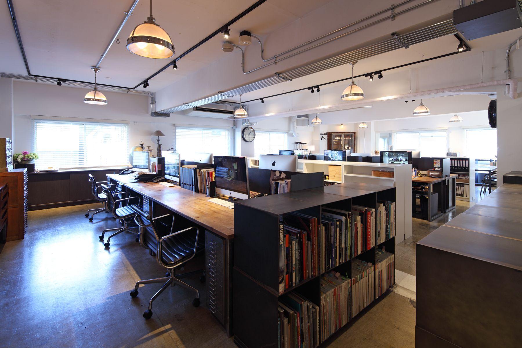 L-STUDIO 青葉台/オフィス (エル スタジオ)