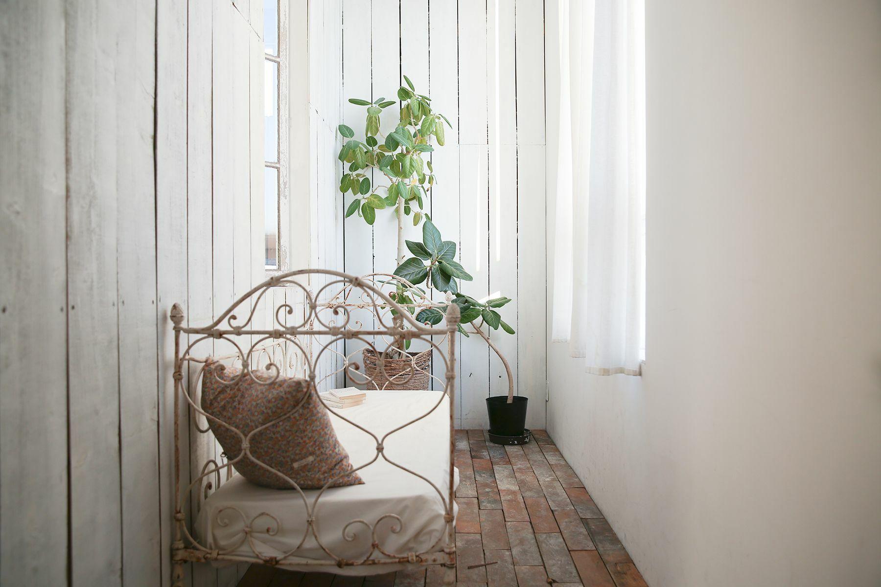 Atelier NORA 大森 (アトリエ ノラ)2F/背面式キッチン使用可