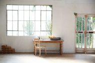 Studio Lulu 狛江:庭