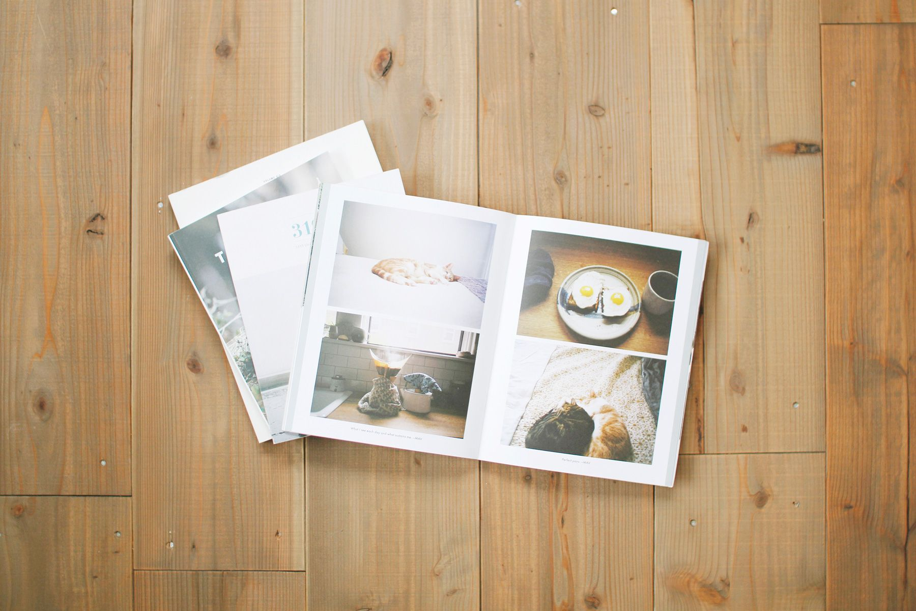 HEFT WHITE APARTMENT (ヘフト ホワイトアパートメント)フローリング 無垢床