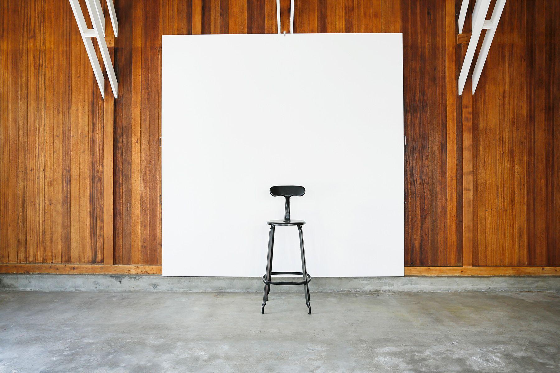 studio PEANUTS (スタジオ ピーナッツ)1F/優しい光が差し込みます