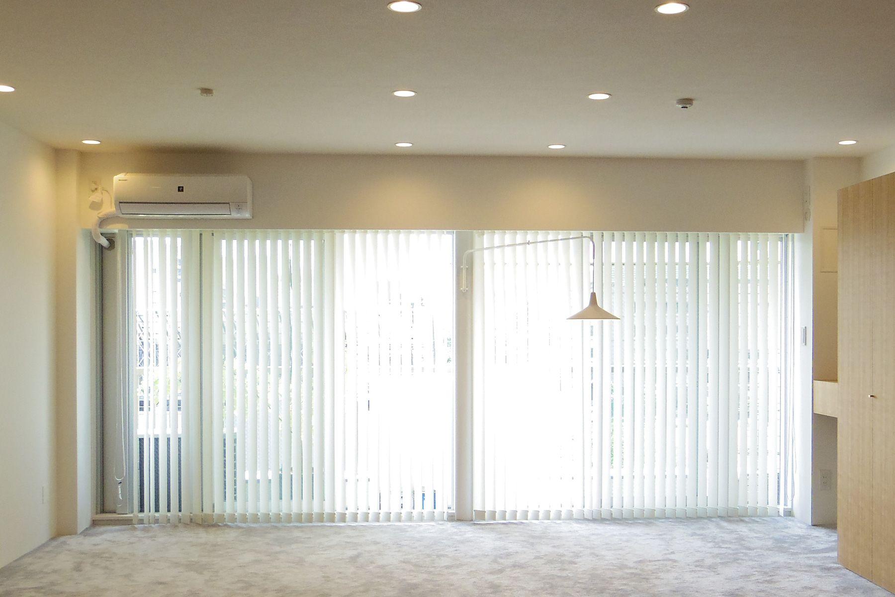 HOLIDAY APARTMENT/個人宅 (ホリデイアパートメント)