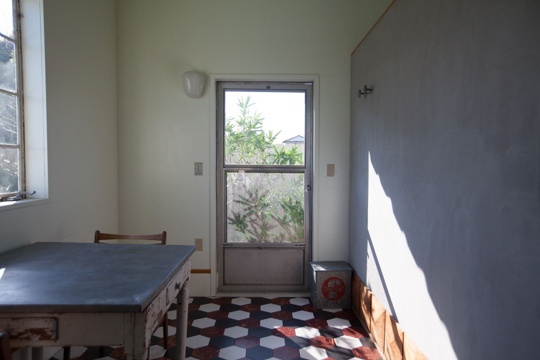 sundowner(サンダウナー)room 2