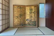 Arcstudio(アークスタジオ):曲線が効いた階段