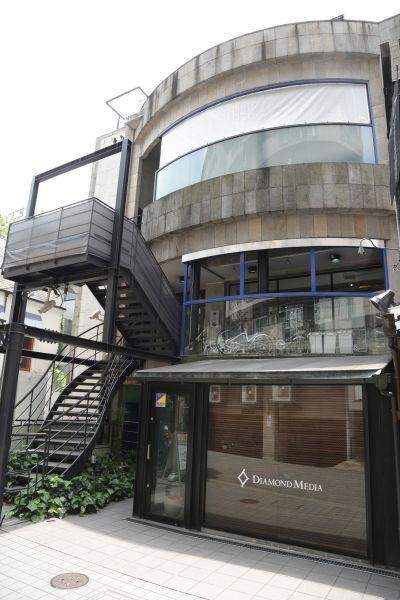 ROSE STUDIO(ローズスタジオ)