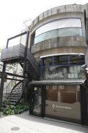ROSE STUDIO(ローズスタジオ):