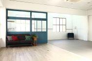 studio Licorne Nero 西品川 (スタジオリコルネネロ西品川):
