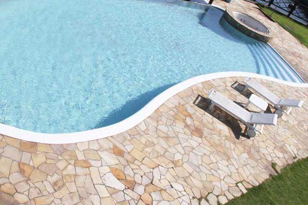 LAGUNA(ラグナ)プール付リゾートハウス