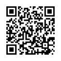 FORK STUDIO(フォークスタジオ):LINE アカウントQRコード