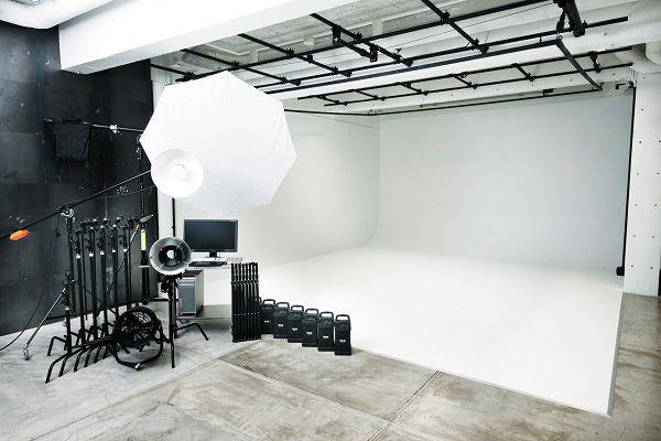 STUDIO NEO LOUNGE (スタジオネオラウンジ)