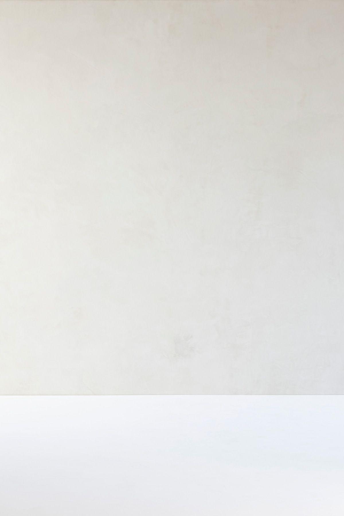 BASE STUDIO HIGASHIYAMA (ベース スタジオ)移動壁 使用例/壁(2F)